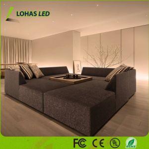Scheinwerfer-Birnen-Lampe der Energien-Einsparung-weiße E11 5W LED