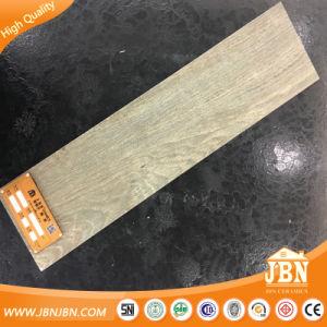 Het porselein van Jbn van Foshan verglaasde de Houten Tegel van de Bevloering (JH6368d-15)