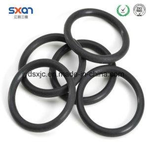 EPDM O-ring van de Verbindingen o-Ring/EPDM van de O-ring /EPDM de Rubber