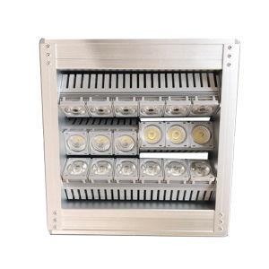 新製品! 掲示板の照明のための非対称的な洪水ライト
