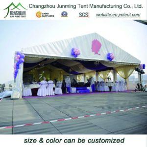76faa9088 De aluminio de gran fiesta de bodas carpas para eventos al aire libre tienda  (JMET6