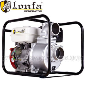 1.5Inch мини-Fire высокого давления бензина водяной насос