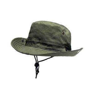 Sombrero de pescador de la cuchara de nylon (JRB010) e0af6ecb551
