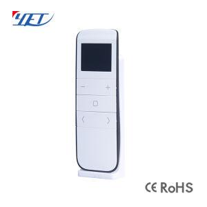 Универсальный пульт дистанционного управления для автоматических дверей операторы пока еще не188
