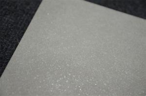 Het Vloeren van het Lichaam van Vietnam van Toko Binnenlandse Volledige Ceramische Vloer Verglaasde Tegel
