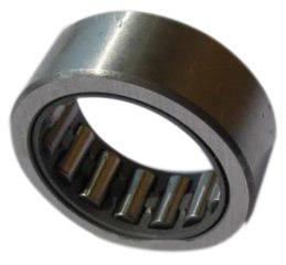 Los proveedores de la fábrica de rodamiento de rodillos de aguja de alta calidad Nks16