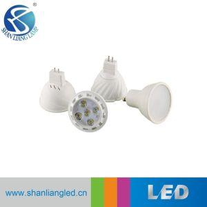 3W 5W 7W Foco SMD LED GU10