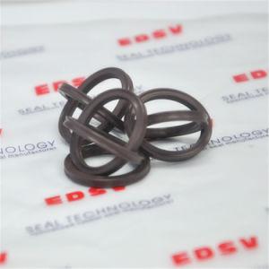 FKM NBR75 ЧЕРНЫЙ X кольцо резиновое уплотнение