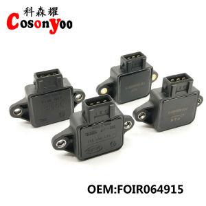 車の位置センサー、OEM: F01r064915. 裕福なGeely/Dongfeng