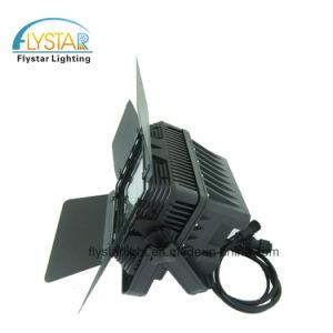 ディスコ棒ライト20PCS LEDマトリックス都市カラー壁の洗濯機