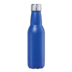 17oz/500ml 18/8 Cerveja de parede dupla Ss num balão de vácuo Thermo garrafa de água (SB-58)