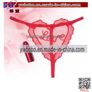 꽃 사랑 장난감 섹시한 여자 내복 (P4117)를 Wedding 발렌타인 선물