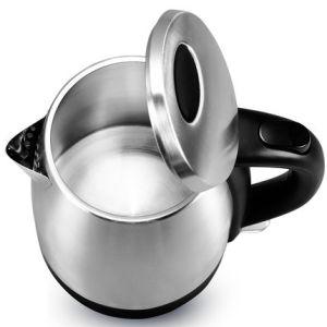 Kleines Küche-Geräteenergiesparende und hohe Leistungsfähigkeits-gekochter Wasser-elektrischer Kessel