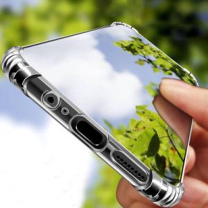 Desbloqueado para Telefone Celular Xs S9 Plus telefone Smart Phone Xs Max duplo SIM China Preço do Telefone Celular