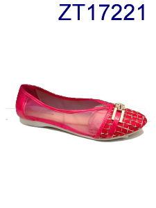 Mode de vente chaude simplifier Bottes Chaussures femmes matures 58