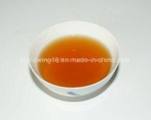 Tè nero di vendita caldo fresco di Keemum gusto cinese Premium del tè di forte