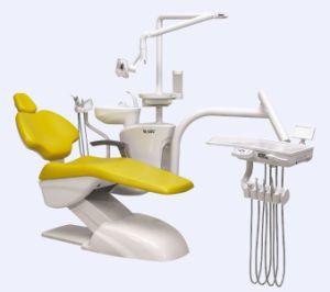 Joinchamp sillón dental con Ce y ISO (ZC-S300)