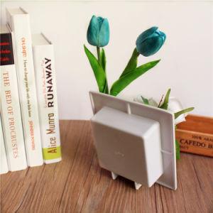 Творческие семьи подарок искусственные цветы Искусственные растения цветы из шелка