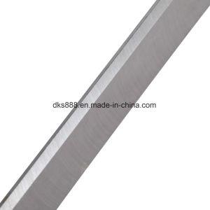 ペーパーカッターのための表面ナイフ
