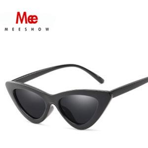 Amazonas-modischer Dreieck-Sonnenbrille-Mann-Frauensun-Glas-heißer Verkauf keine MOQ Brillen