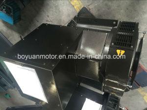 Stamford Typ schwanzloses Kupfer des Drehstromgenerator-34kw 100%
