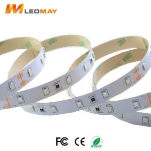 Barra flessibile UV della striscia Light/LED dei commerci all'ingrosso 400nm 2835 LED