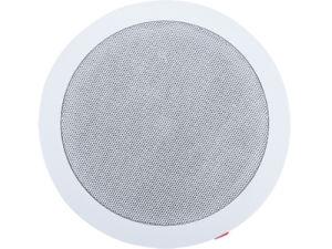 8インチ8オームの会議の天井のスピーカー30/60W