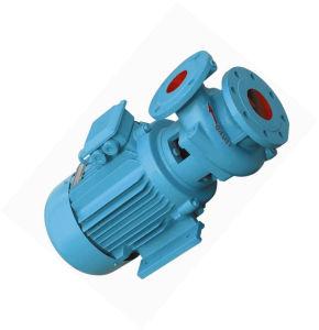 Iz65-50-130A 5,5 kw seul stade de la pompe à eau centrifuge