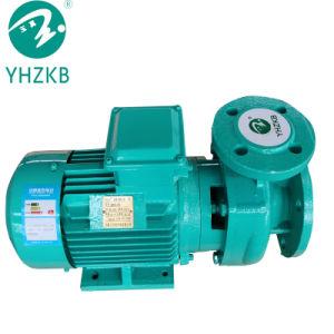 De Pomp van het Water van de Enige Fase van het Merk van Yhzkb