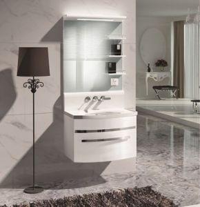 Conjunto de tocadores de baño Muebles de baño