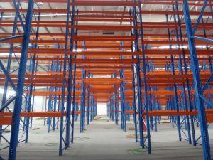 محترف فولاذ مسحوق يكسى إدارة وحدة دفع في من نظامة ثقيلة - واجب رسم من [ركينغ] نظامة