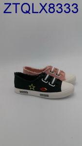 Hot Vente de chaussures confortables populaire de belles femmes 24