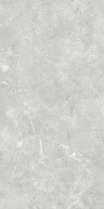 tegel van het Porselein van het Lichaam van de Ontwerpen van 600X1200mm de Nieuwe Volledige Satijn Verglaasde Rustieke