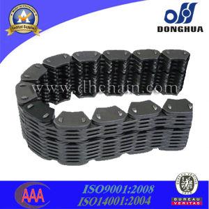 Corrente de distribuição (Mecanismo de Motor corrente)