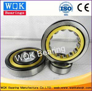 Rodamiento de rodillos cilíndricos de alta calidad Nu316em
