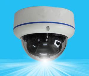 Mikroskop-Objektiv mit 5 Megapixel für CCTV-Kamera