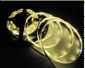 Tira de LEDS de luz (MQ-3528R60).
