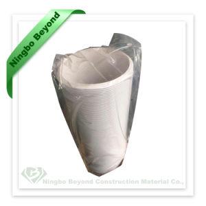 Tubo di scappamento per il condizionatore d'aria portatile, un diametro da 5.9 pollici