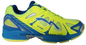 Mens entrenadores deportivos Correr zapatos que activan al aire libre (816-7131)