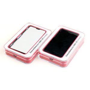 Phone móvil Battery Cover Battery Caso para Sony Ericsson Z1mini