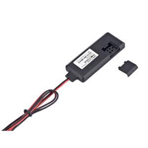 Дешевые GPS Tracker с основной функцией слежения, отслеживание в реальном времени (ТК121-S)