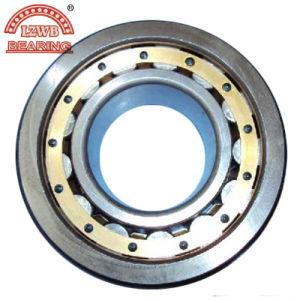 Las ventas en caliente de la calidad de precisión de rodamiento de rodillos cilíndricos (NF205)