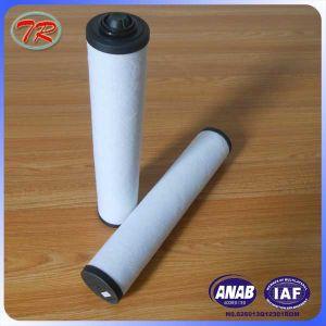 O filtro da bomba de vácuo Busch 0532140159