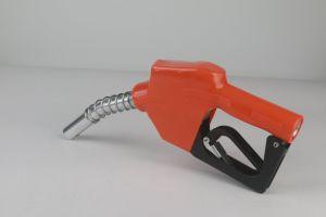 Пистолет для топлива-11A