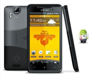 3G 2.3 SO Android Smart Phone (X15I)