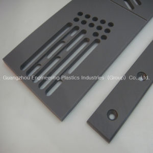High Quality를 가진 Virgin PVC Plate
