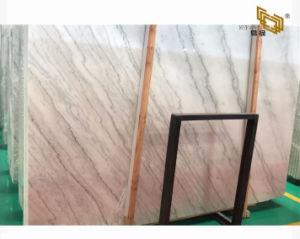 Carrara Calacatta//marrón/Gris/Blanco losas de piedra de mármol de la encimera de cocina, cuarto de baño/construcción/Piso/pared encimera Tile
