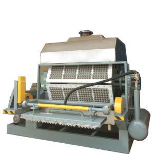 [ش] آليّة بيضة صيغية آلة صغيرة بيضة صيغية يجعل آلة