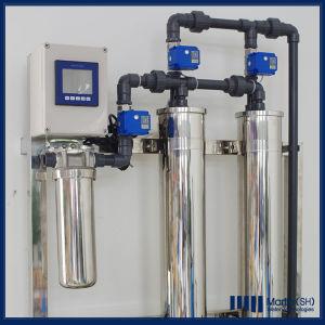 UF Water Filter für Home