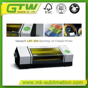 30 高品質のロランドVersaの紫外線Lef-300紫外線平面プリンター